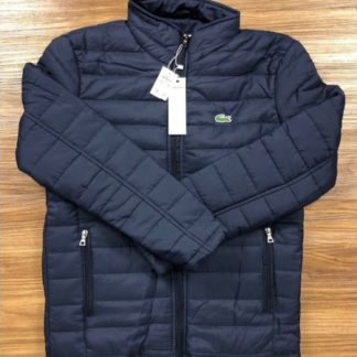 6a2ed3b0c9563 You re viewing  Jaqueta Acolchoada Lacoste R 299