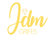 JDM Grifes